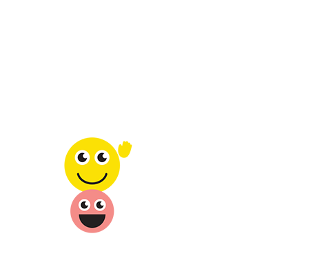 Emma Coogan School of Speech and Drama